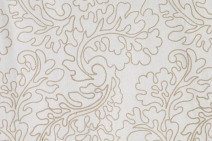 duralee-sheers-curtains-fabric-51344-509